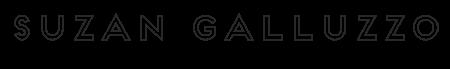 Suzan Galluzzo Logo